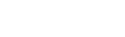 Everything Marketing Logo